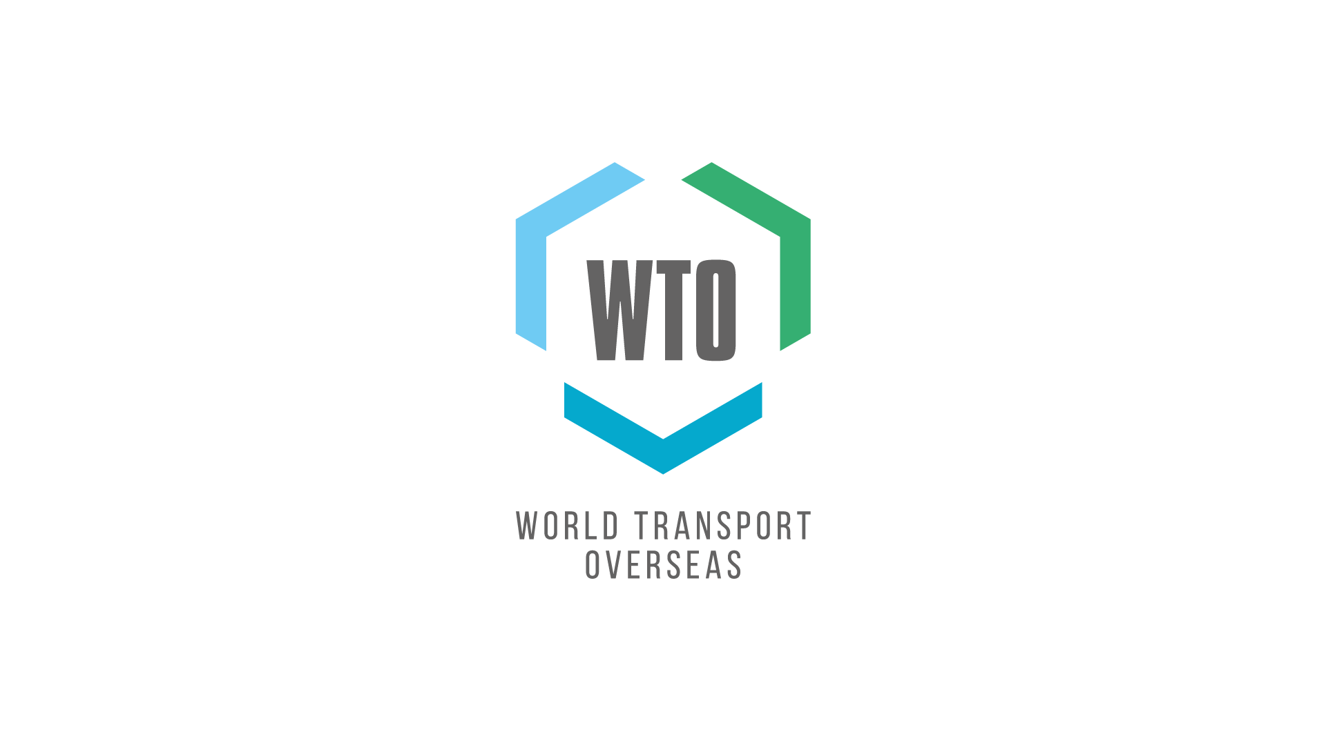 World Transport Overseas unveils a new corporate identity