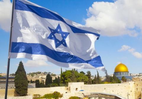 Директен морски групажен сервиз от България до Израел