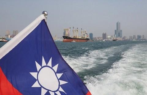 Седмичен групажен сервиз от Тайван до Варна