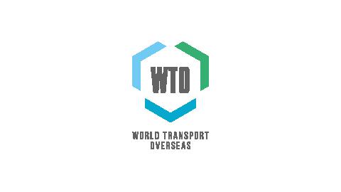 Уърлд Транспорт Оувърсийз е с променена корпоративна идентичност с ново лого.